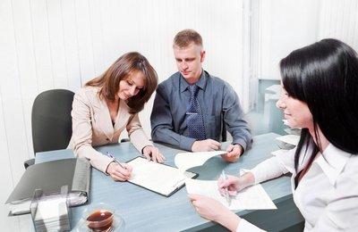 Акт об отсутствии на рабочем месте правила оформления