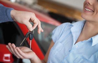 Генеральная доверенность на автомобиль текст