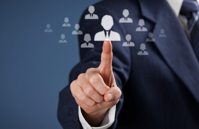 Какую численность указать в оргструктуре предприятия
