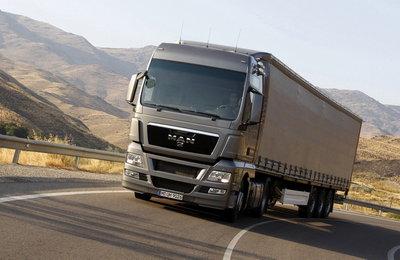 Скачать бесплатно бланк и образец путевого листа грузового автомобиля ИП (форма ПГ-1) в 2019 году
